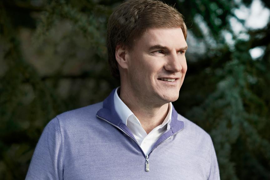 Carsten Maschmeyers Investments: Große Klappe, was dahinter?