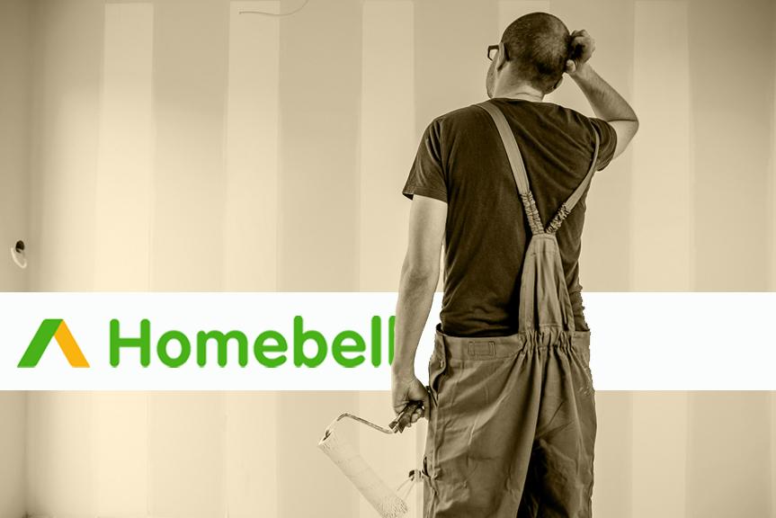 Diese Probleme muss Homebell lösen, um Index zu überzeugen