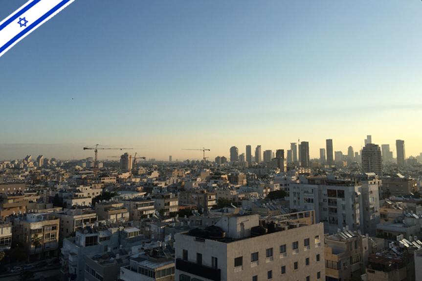 Beeindruckend: Der Tech-Standort Israel in Zahlen und Fakten