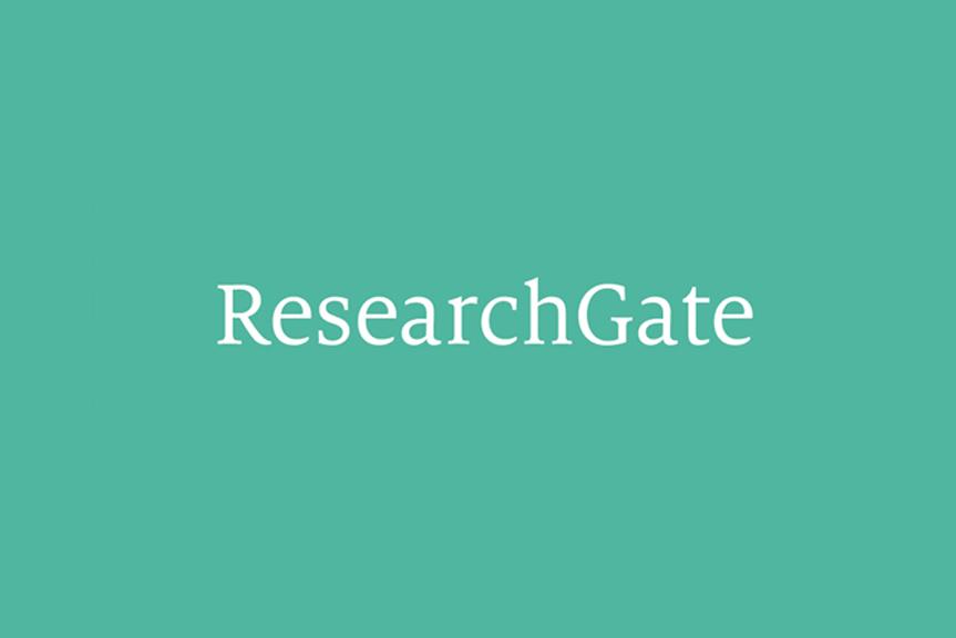 ResearchGate in der Schnellübersicht