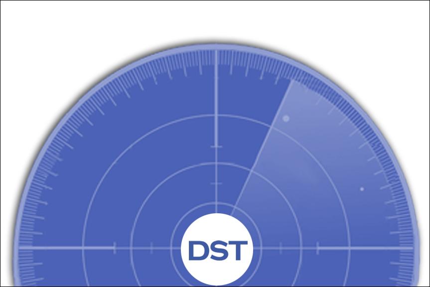 Starinvestor DST streckt die Fühler nach sechs deutschen Startups aus