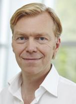 Frank Pluemer, Pluemer Communications