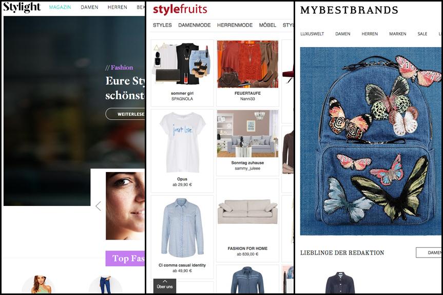 Stylefruits geht an Ströer und was das strategisch für das Segment bedeutet