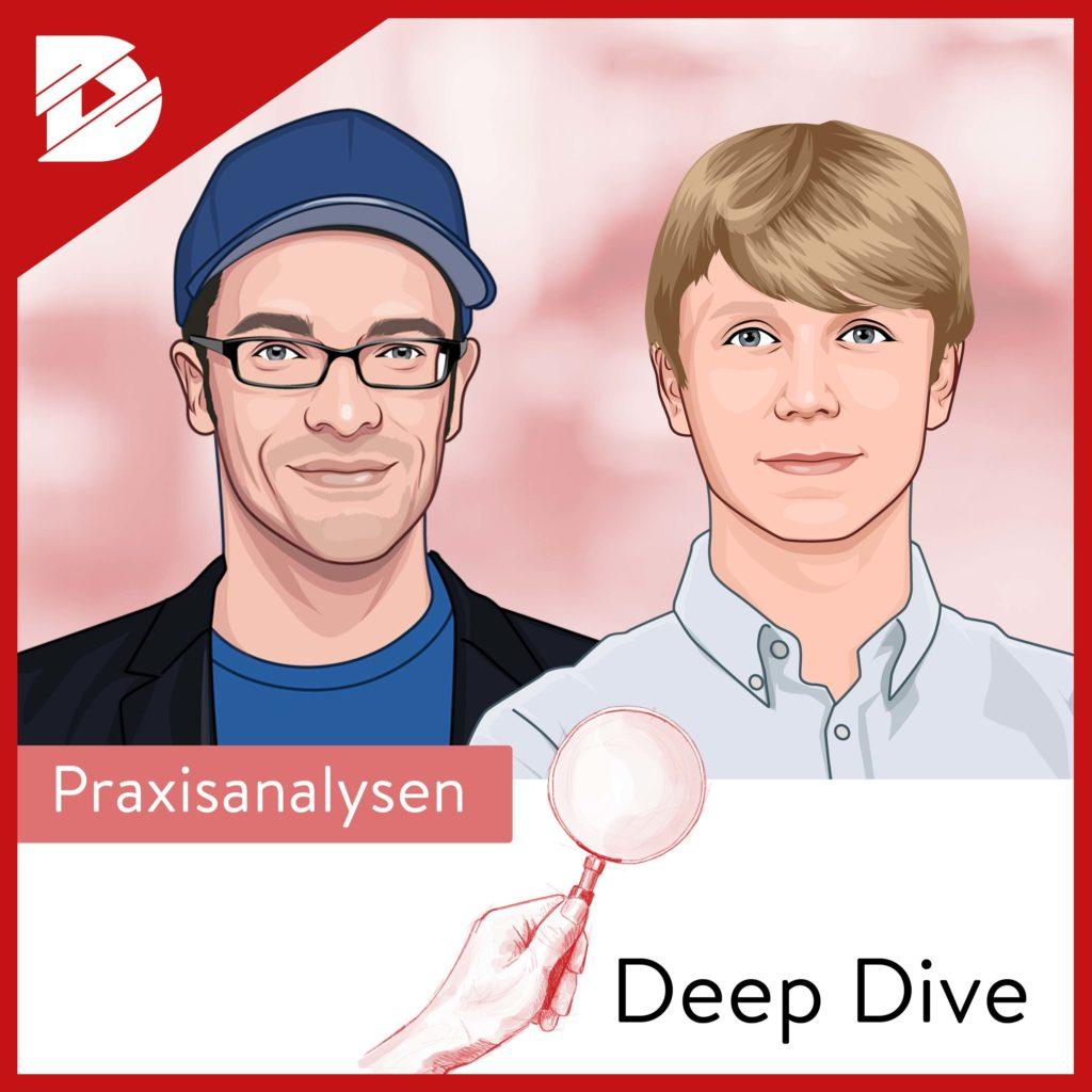 Deep Dive #7: Kritisch nachgehakt bei Bastian Knutzen zu Movinga