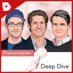 Christian Nagel, Fabian Heilemann, Earlybird, Podcast, Interview