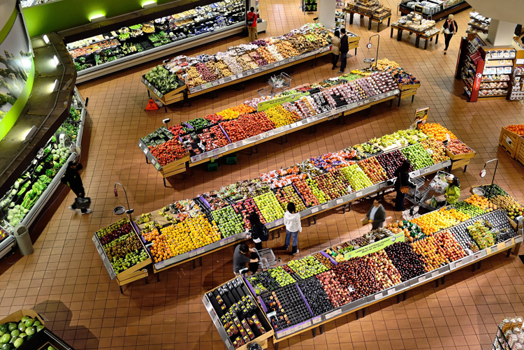 Von Kleinanzeigen bis Wholesale: Die Evolution des Marktplatzmodells