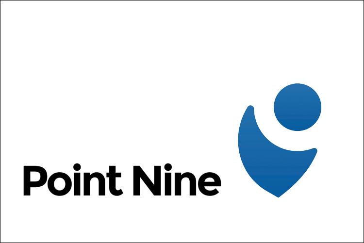 Was sich von Point Nine über VC-Positionierung lernen lässt