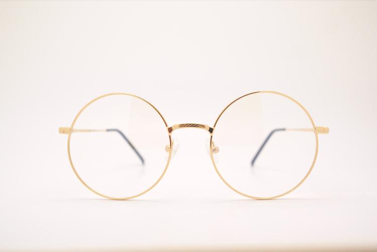 Brillen.de: Stolze Finanzierung für einen interessanten Hybridansatz