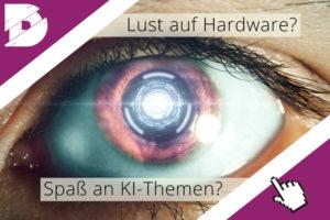 Hardware, KI, Newsletter