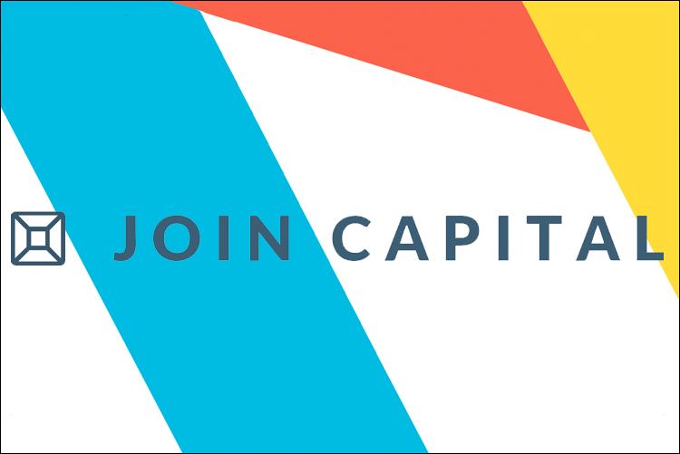 Fresh VC: Join Capital setzt auf global angelegte B2B-Techunternehmen
