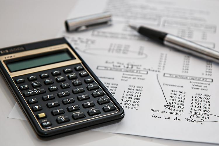 Die Milchmädchenrechnung mit den Pre- und Post-Money-Bewertungen