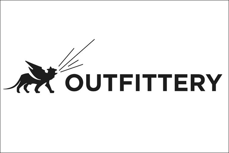 Stagnierende Bewertung? Die Captable-Entwicklung von Outfittery bis zur Series D