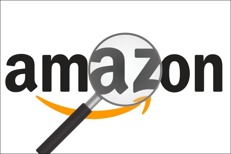 Amazons Geschäftsmodelle & Strategien in der Tiefenanalyse