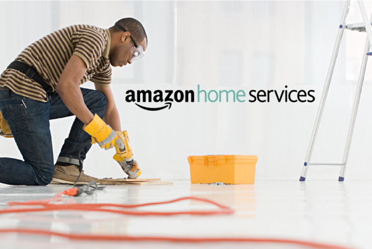Was passiert mit Movinga, wenn Amazon in den Umzugsmarkt einsteigt?