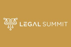 Legal Summit Berlin 08Juni2017