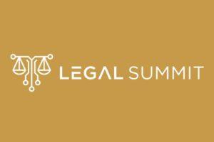 Legal Summit Berlin 08Juni2017