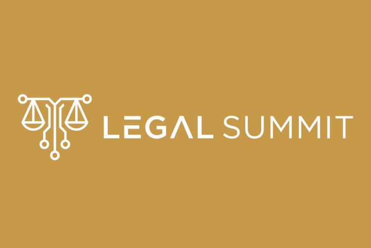 Legal Summit – Die Anwaltskonferenz rund um Digitalisierung