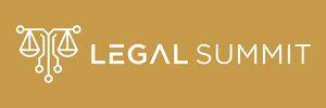 Banner Legal Summit Anwaltskonferenz Digitalisierung Berlin 08Juni2017