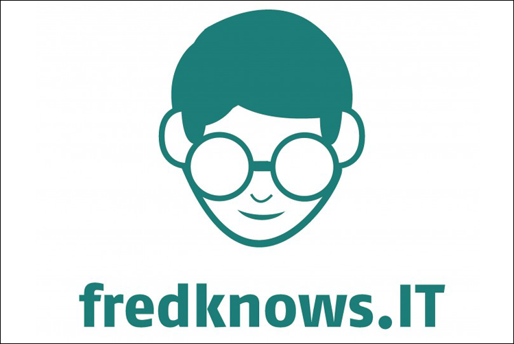 Tech Check: Fredknows.it bringt KI in den Kundensupport