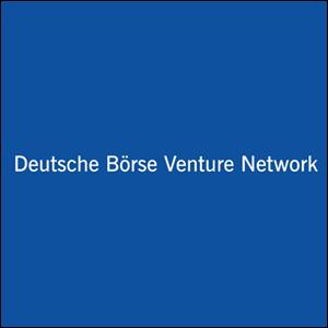 Deutsche Börse Venture Network