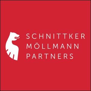 Schnittker Möllmann Partners, SMP, Anwaltskanzlei, Anwälte
