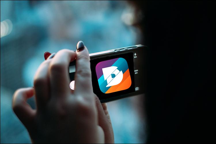 digital kompakt direkt auf's Smartphone