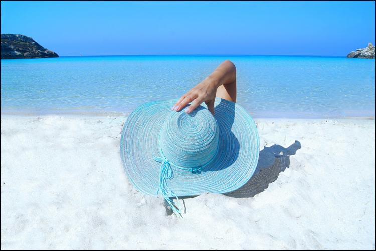 14 Podcasts für den Sommerurlaub 2017