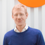 Philipp Kreibohm, Home24, Testimonial, digital kompakt