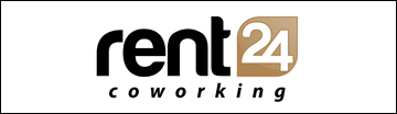 Rent24, Co-Working