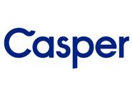 Casper, Testimonial