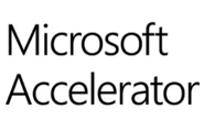 Testimonial, Microsoft Accelerator