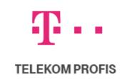 Telekom Profis, Testimonial