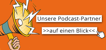 digital kompakt, Podcast, Partner, Sponsoren