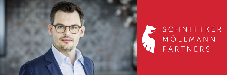 Peter Möllmann, SMP, Anwalt