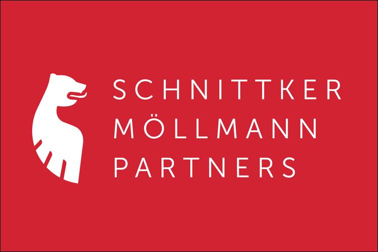 Schnittker Möllmann Partners