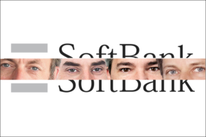 Softbank, Investoren, Einschätzung