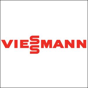 Viessmann, digital kompakt