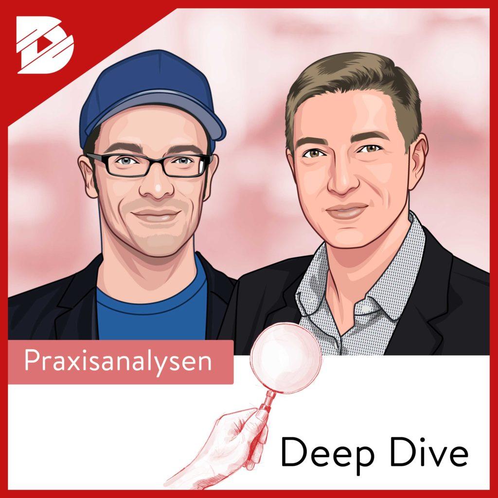 Deep Dive #40: Wie funktioniert Momox und der Handel mit Gebrauchtwaren?
