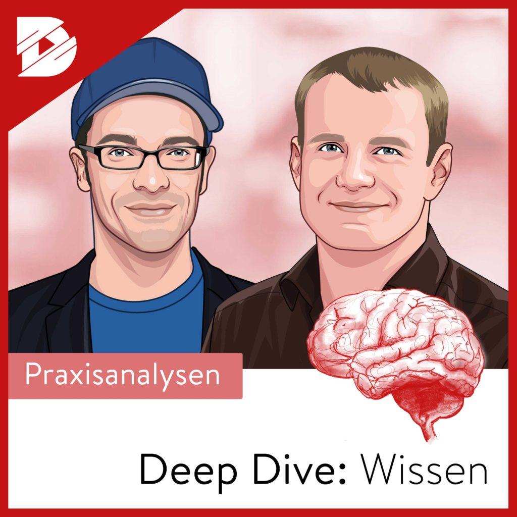 Deep Dive Wissen #15: Automatisierung des Kundensupports mit Chatbots