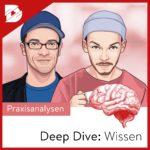 Felix van de Sand, Cobe, User Experience, Podcast