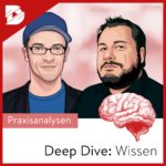Sven Bieber, Spotify Werbung, Podcast