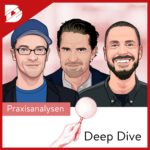 digital kompakt, Podcast, Joel Kaczmarek, Lawrence Leuschner, Mobility