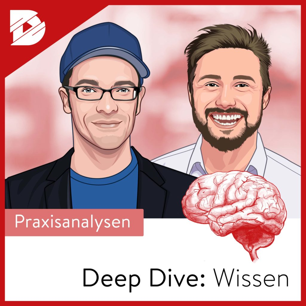 digital kompakt, Joel Kaczmarek, Podcast, Digitalisierung, messenger people