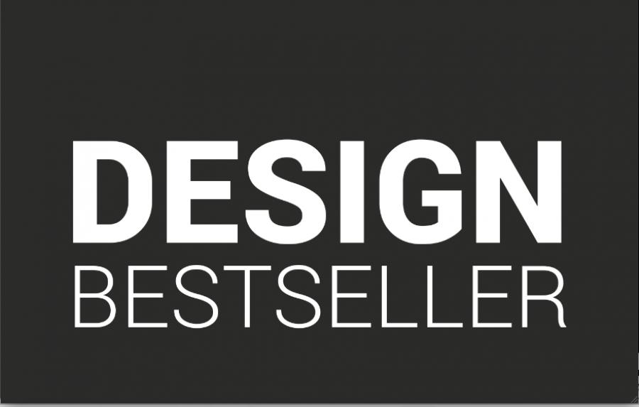 Design Bestseller Designmoebel