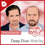 digital kompakt, Podcast, Mobility, Automotive, Patrick Setzer, Flixbus