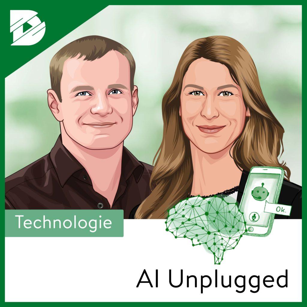 AI unplugged #7: AI Readiness ins Unternehmen bringen