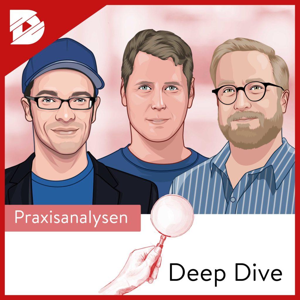 Deep Dive #51: MTMfair – die Messe für nachhaltige Produkte