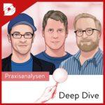 digital kompakt, Joel Kaczmarek, Podcast, Digitalisierung