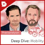 digital kompakt, Podcast, Mobility, Automotive, Patrick Setzer, Volocopter