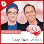 om Sadowski, App Store, Deep Dive Wissen, Podcast